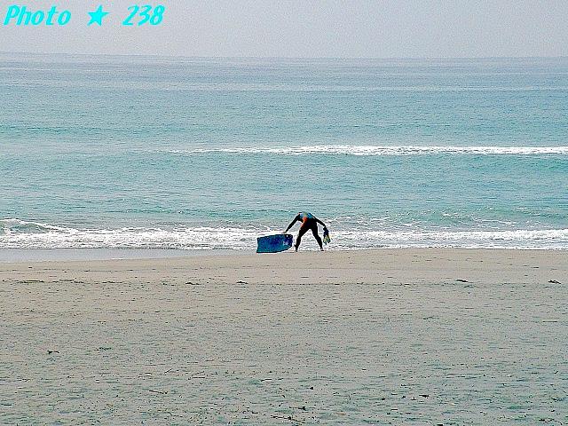 04-Haru022.jpg