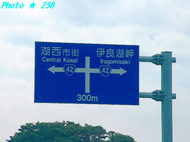 04-Haru025.jpg
