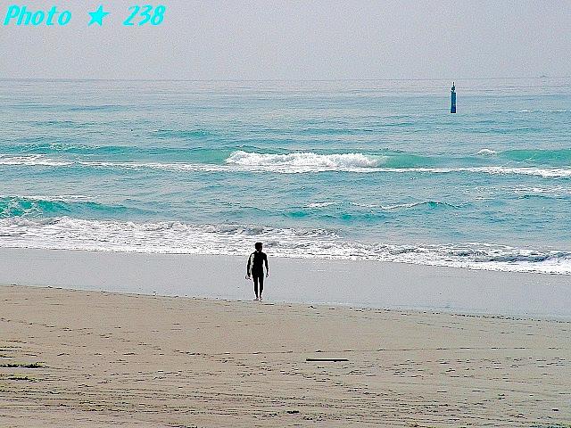 04-Haru026.jpg