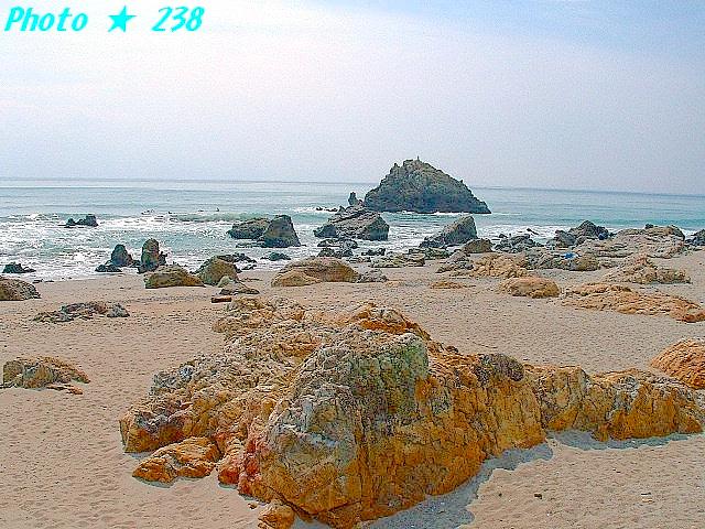 04-Haru034.jpg