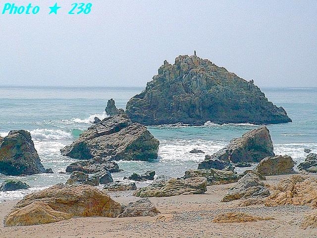 04-Haru035.jpg