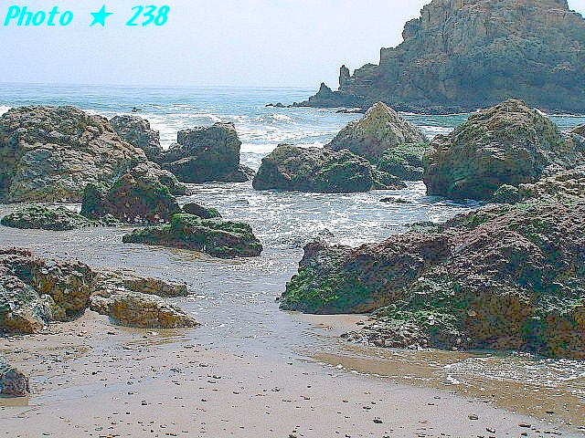 04-Haru043.jpg