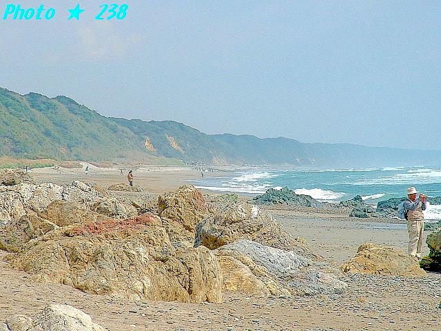 04-Haru046.jpg