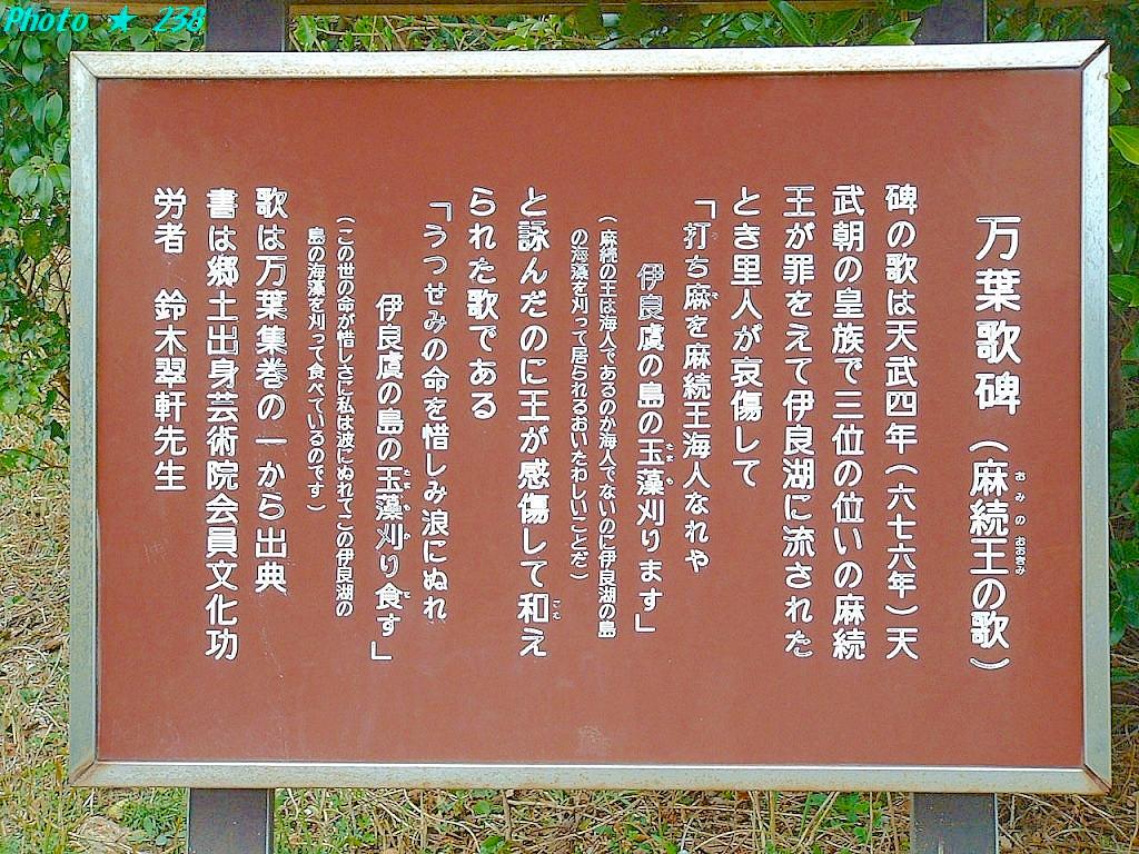 04-Haru186.jpg