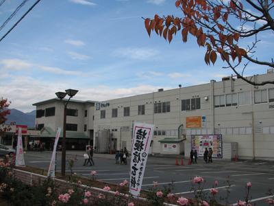 ①2012.11.30工場