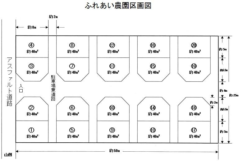農園区画図.jpg