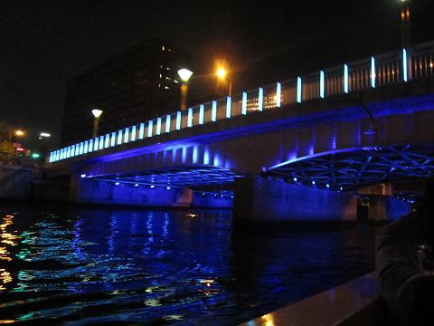 さまざまな橋