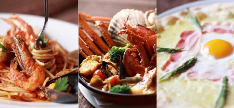 food_banerroza2.jpg
