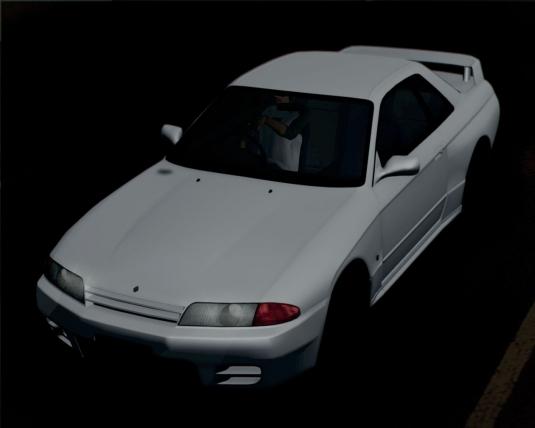 GTA San Andreas 2014年 10月26日 21時29分44秒 1411