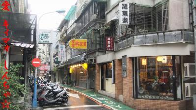 台北 16