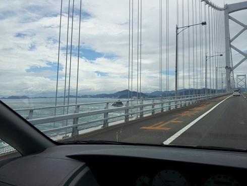 なると大橋