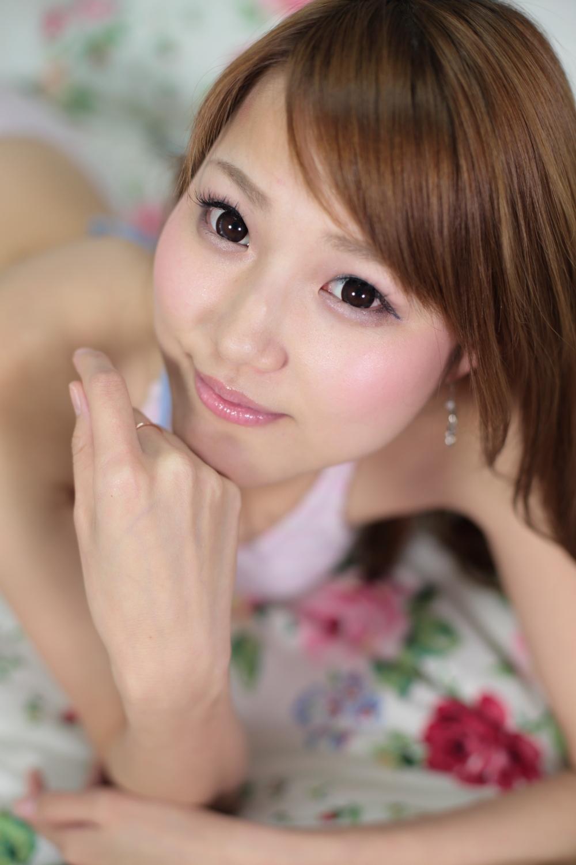 松林 彩 (1)