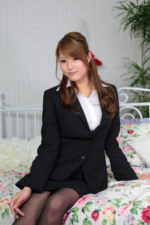 松林 彩 (6)