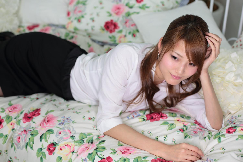 松林 彩 (9)