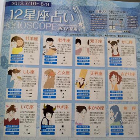 占い面-120710