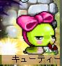 きゅーてぃー2