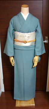 kimono36.jpg