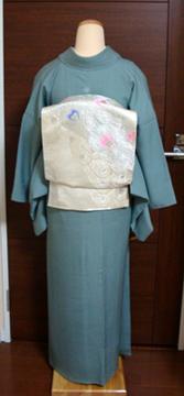 kimono37.jpg