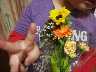 PA133778_convert_20121013223215.jpg