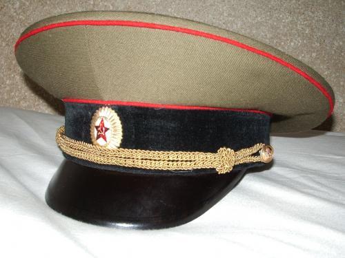 РСУ005