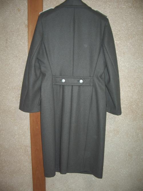 nva外套06