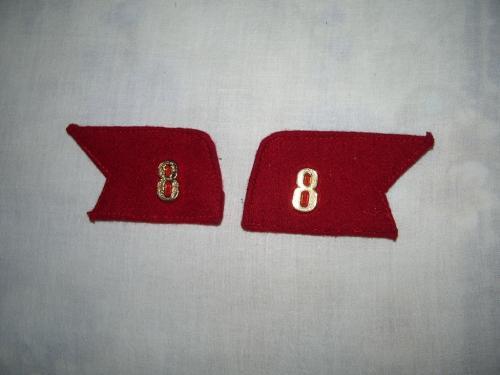 M38歩01