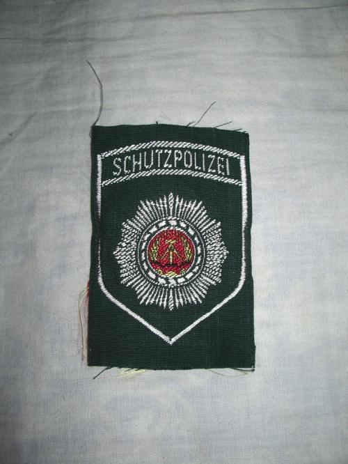 人民警察雨衣009