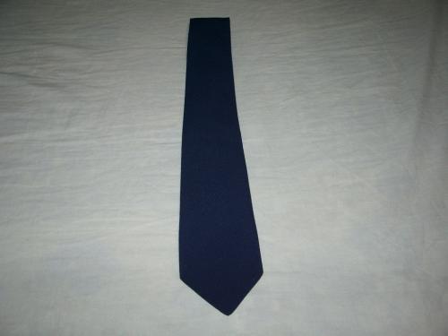 紺ネクタイ01