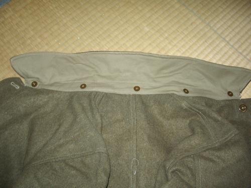三式外套211
