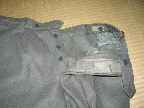 nva下士卒ズボン02