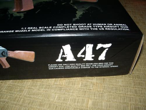 3211a3-02.jpg