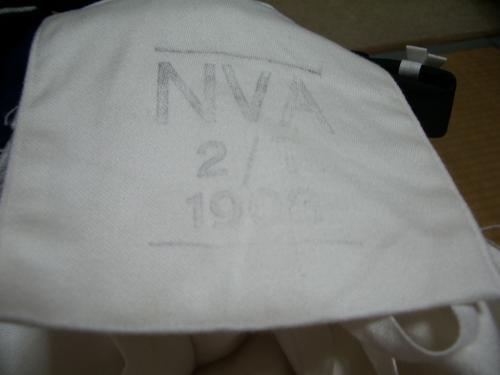 NVAVM003.jpg