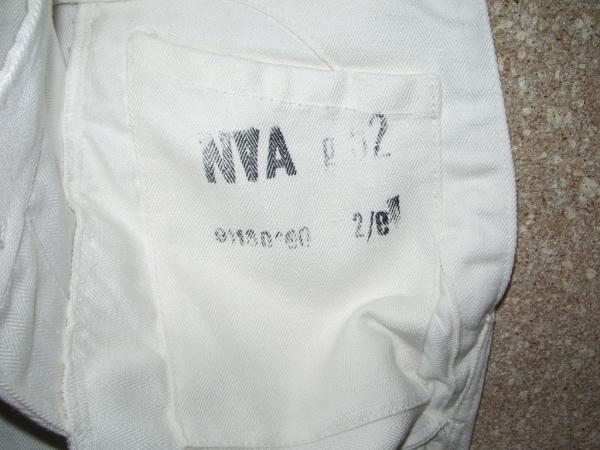 NVAVM006.jpg