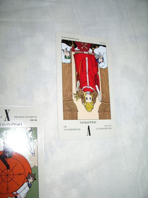 sw11.jpg