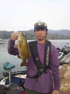 20120429 よっしっしぃ友人
