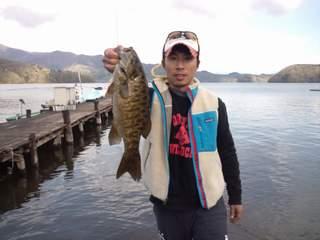 20120506 小谷さん