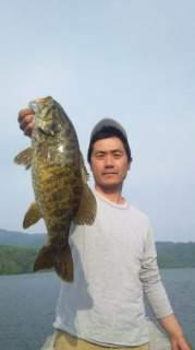 20120524 服部さん1300g
