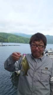20120530 川島さん