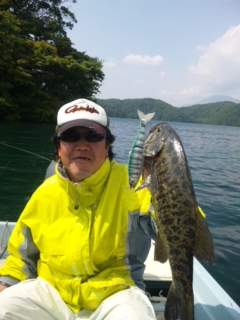 20120603 菊地さん40UP