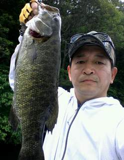 20120705 加藤さん 46cm