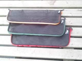 20120726 グローリーバッグ