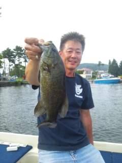 20120727 奥野木さん
