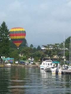 20120729 熱気球