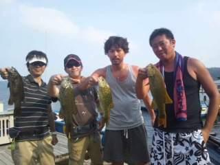 20120729 福島さんご一行