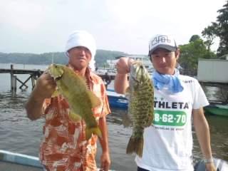 20120812 諏訪組