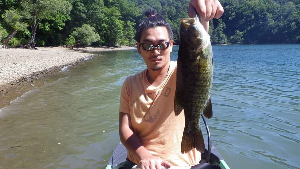 20120916 山中さん