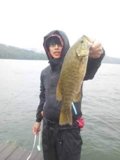 20120923 野島君