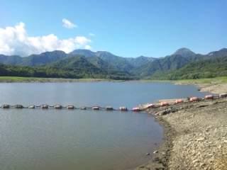 20120926 乙女湖 2