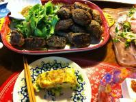 m家夕食2