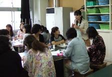 下小岩第二小学校 008murayama